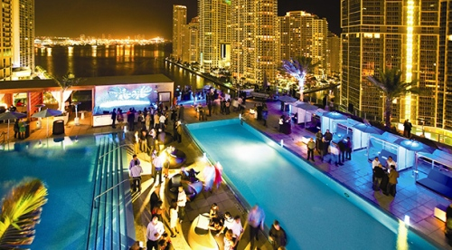 rooftop-bars-in-miami